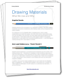 drawing-materials-guide-cover.jpg